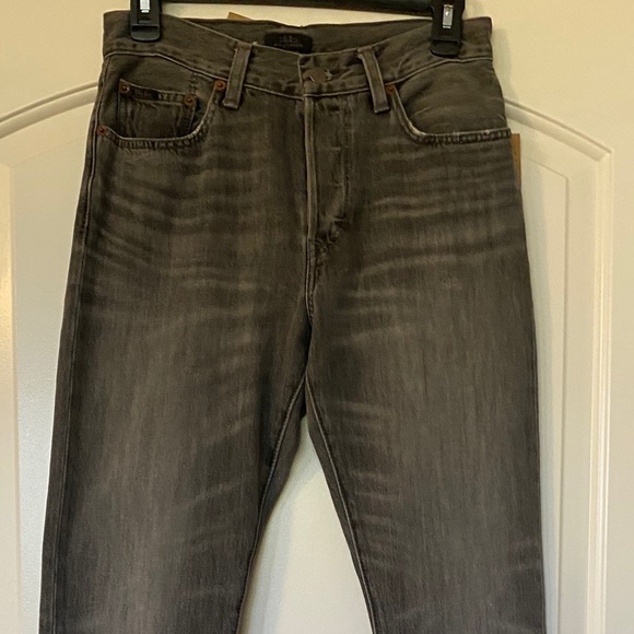 Polo by Ralph Lauren Denim - Polo jeans